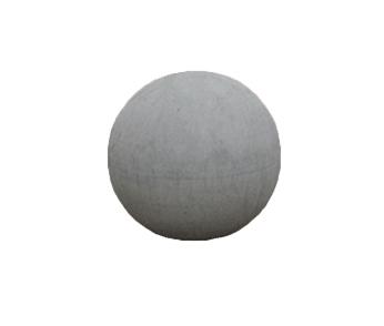 Сфера из бетона купить из бетона купить коврики