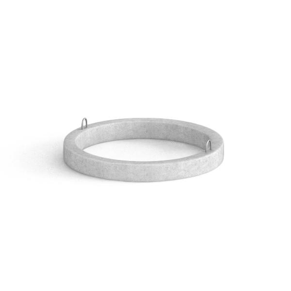 Кольцо доборное К-7-1 цена 350 руб.