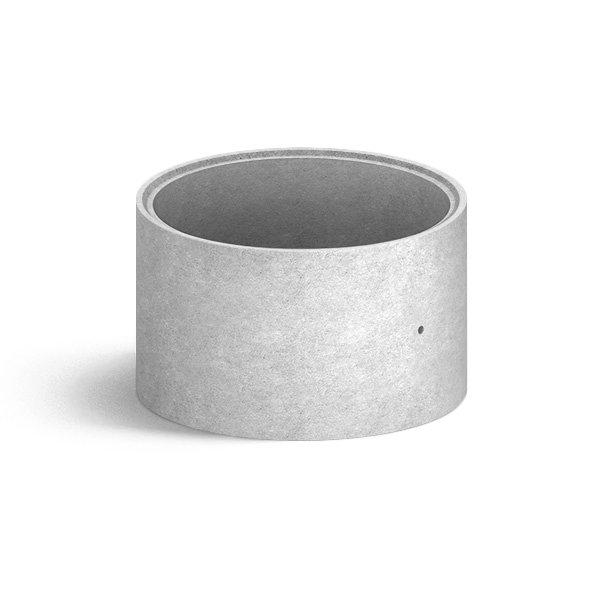 Бетон 5ч бетон раствор купить тула